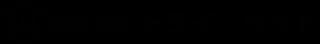 トライウッドロゴ