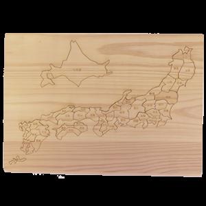 地図パズル画像02