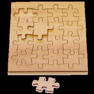 ジグソーパズル大画像02