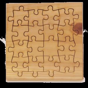 ジグソーパズル小画像01