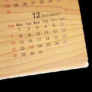 板カレンダー画像03